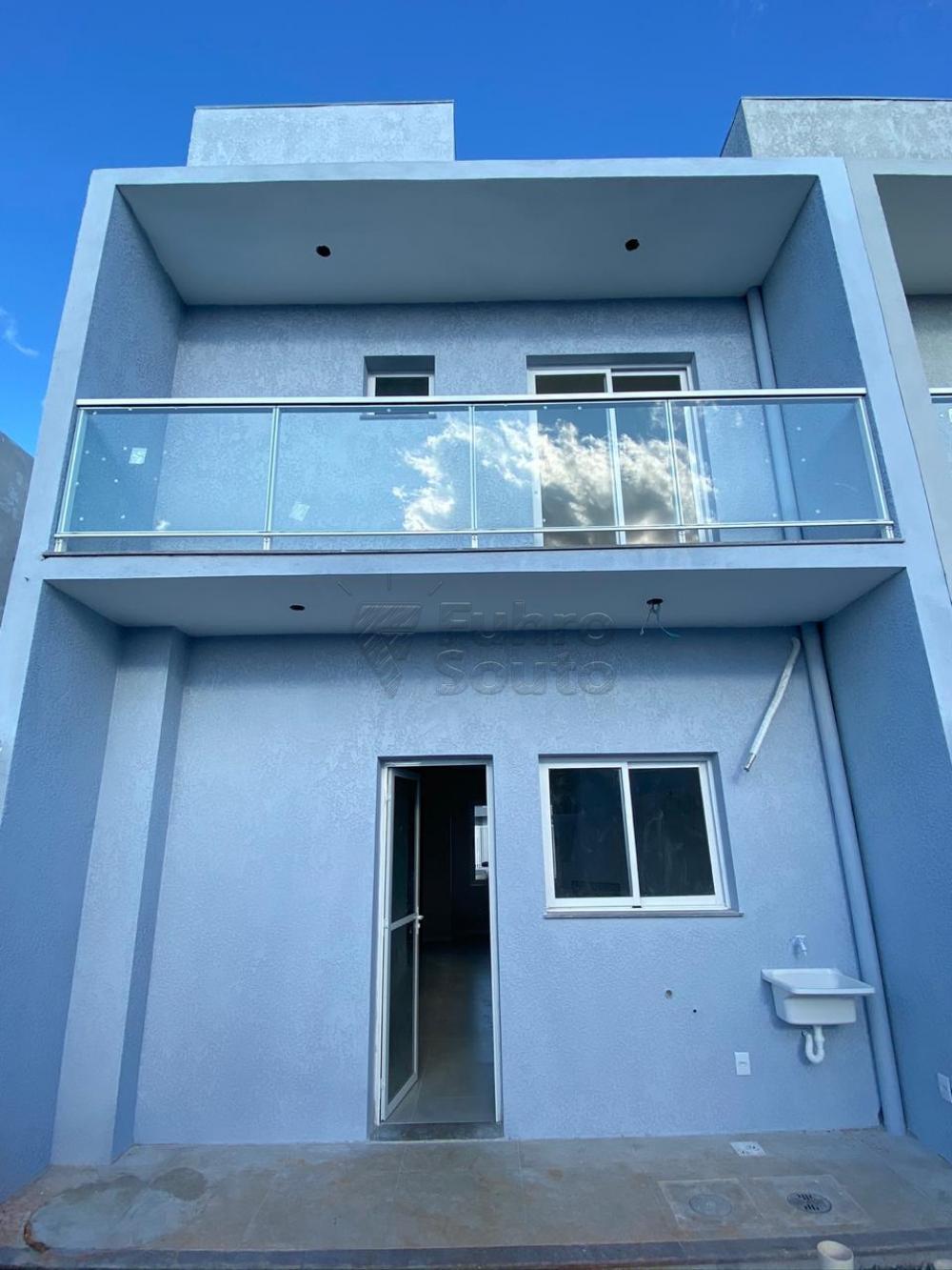 Comprar Casa / Padrão em Pelotas R$ 320.000,00 - Foto 27