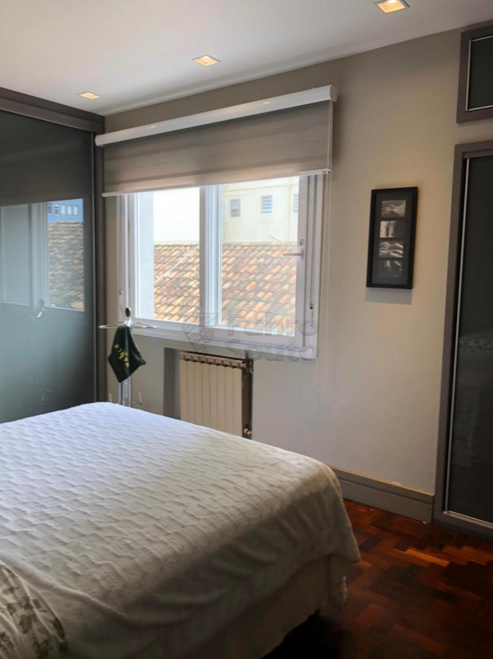 Comprar Apartamento / Padrão em Pelotas R$ 650.000,00 - Foto 13