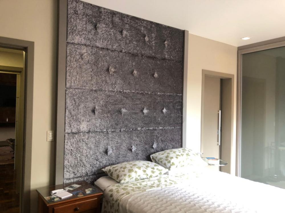 Comprar Apartamento / Padrão em Pelotas R$ 650.000,00 - Foto 16