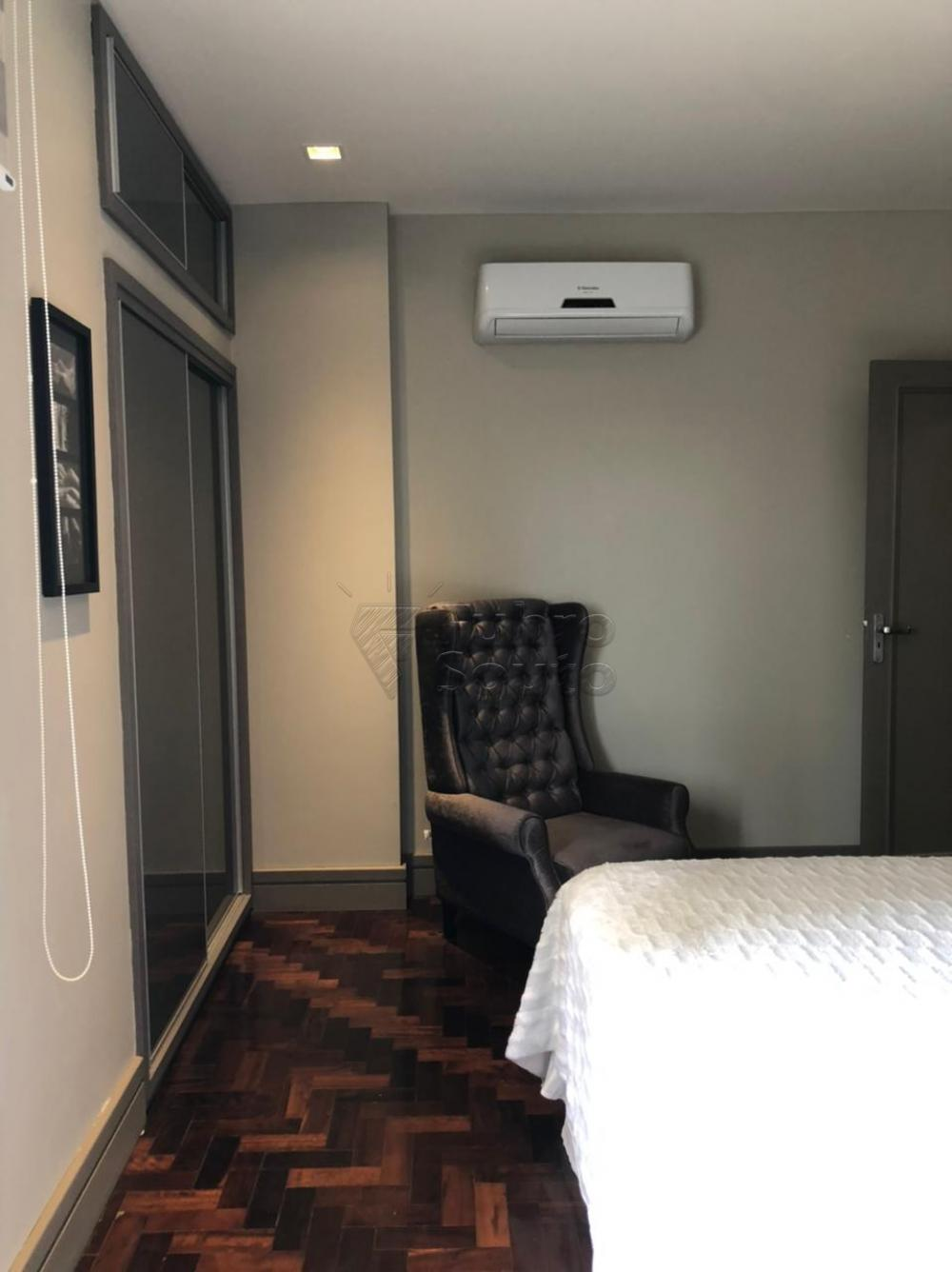 Comprar Apartamento / Padrão em Pelotas R$ 650.000,00 - Foto 17