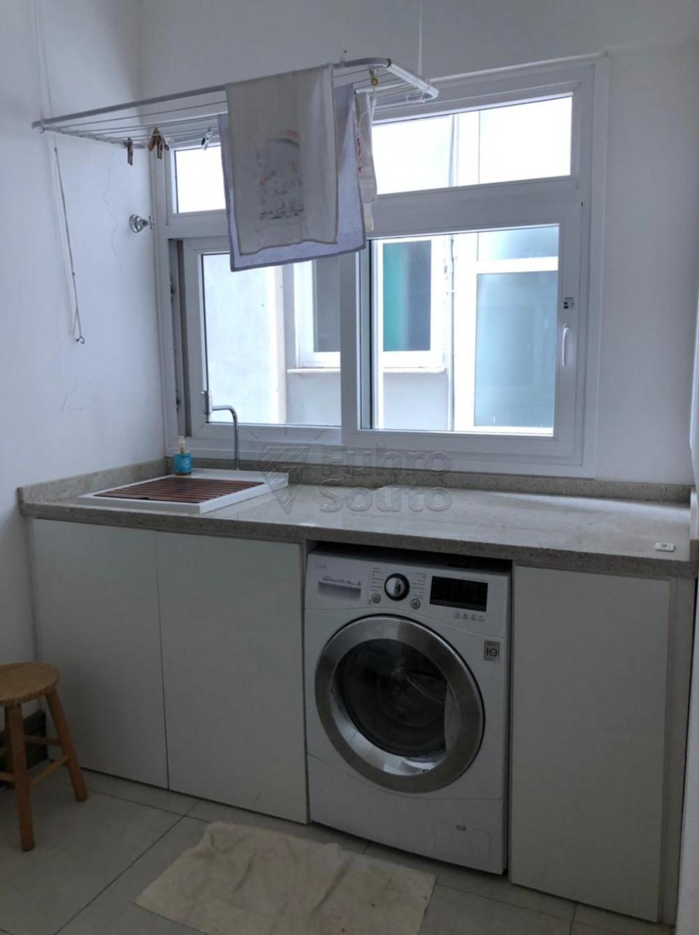 Comprar Apartamento / Padrão em Pelotas R$ 650.000,00 - Foto 31