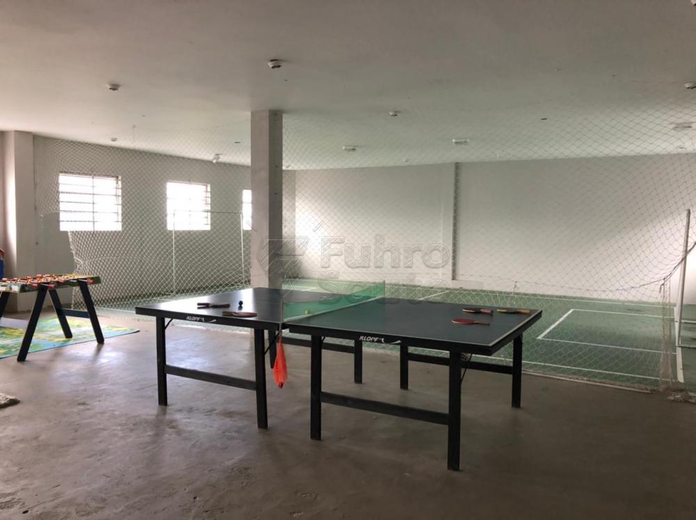 Comprar Apartamento / Padrão em Pelotas R$ 650.000,00 - Foto 34