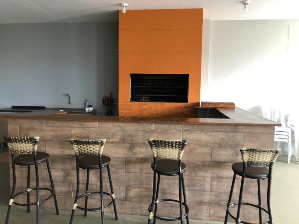 Comprar Apartamento / Padrão em Pelotas R$ 650.000,00 - Foto 40