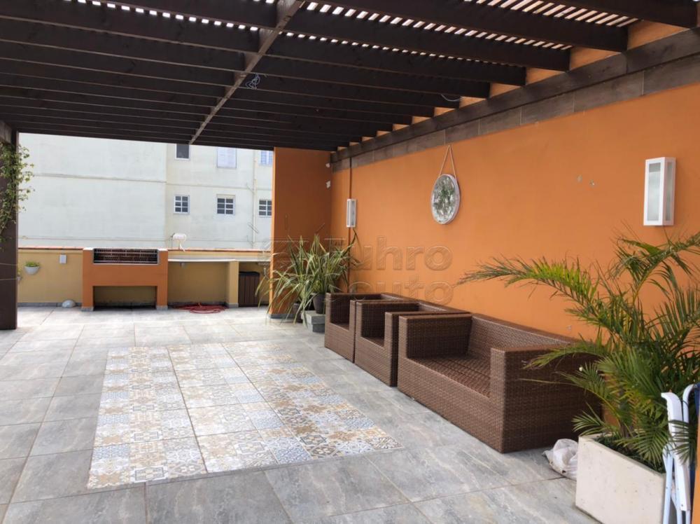 Comprar Apartamento / Padrão em Pelotas R$ 650.000,00 - Foto 41