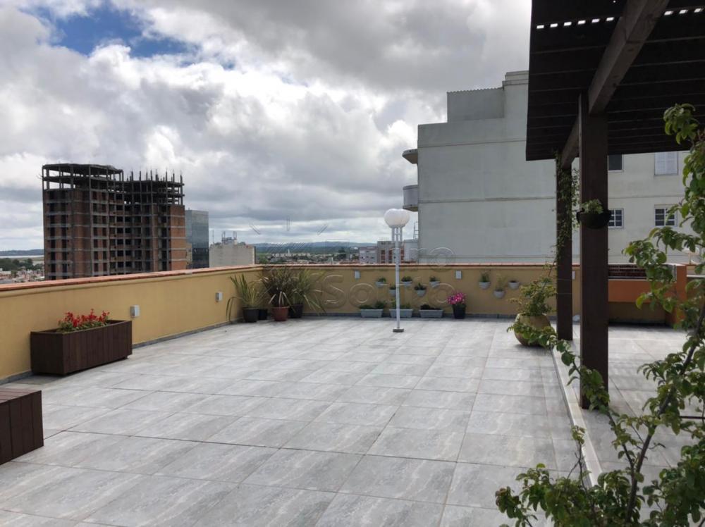 Comprar Apartamento / Padrão em Pelotas R$ 650.000,00 - Foto 42
