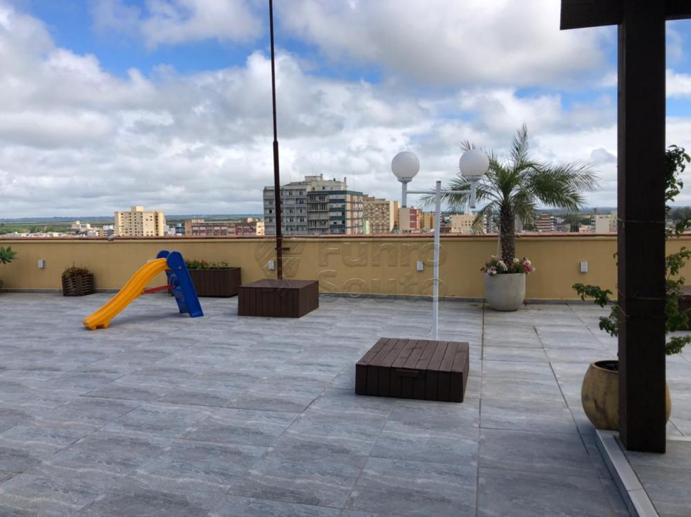 Comprar Apartamento / Padrão em Pelotas R$ 650.000,00 - Foto 43