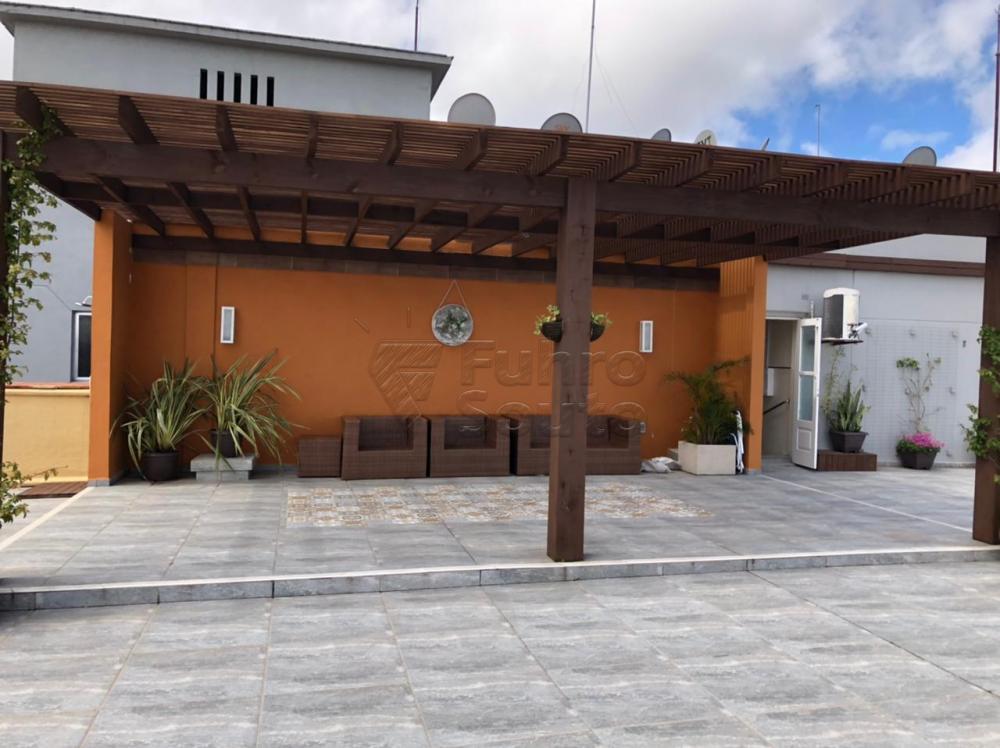 Comprar Apartamento / Padrão em Pelotas R$ 650.000,00 - Foto 44
