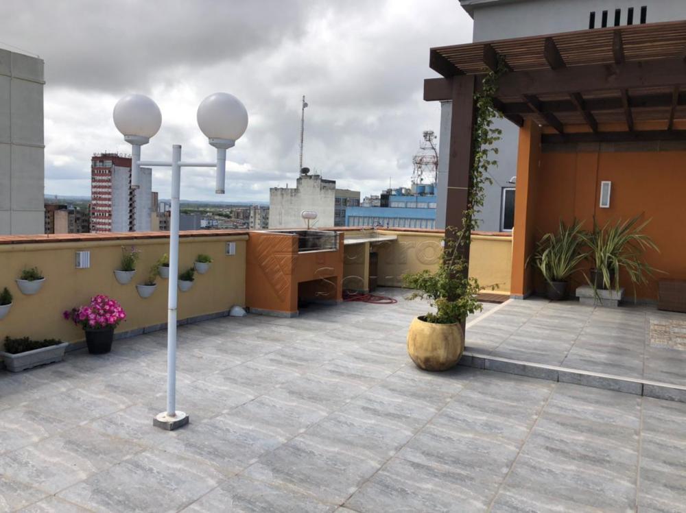 Comprar Apartamento / Padrão em Pelotas R$ 650.000,00 - Foto 46