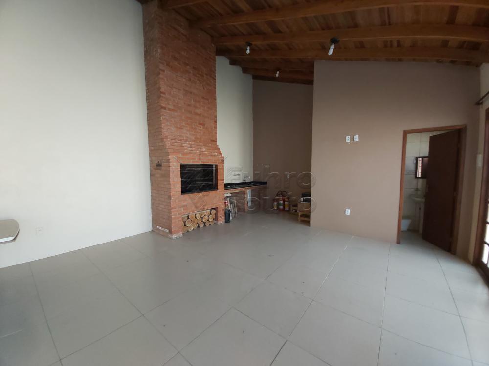 Comprar Casa / Padrão em Pelotas R$ 490.000,00 - Foto 13