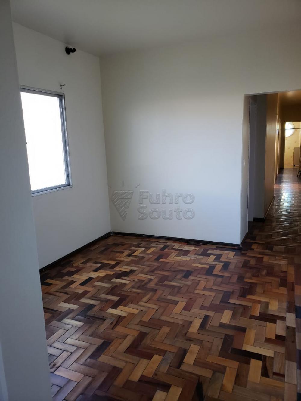 Comprar Comercial / Prédio em Pelotas R$ 2.300.000,00 - Foto 9