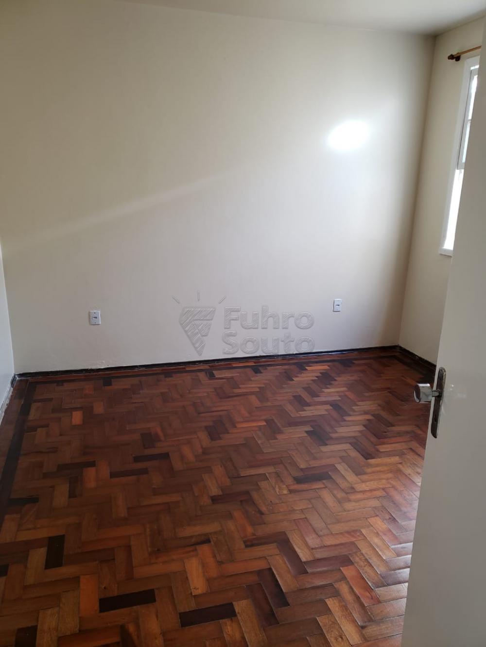 Comprar Comercial / Prédio em Pelotas R$ 2.300.000,00 - Foto 3