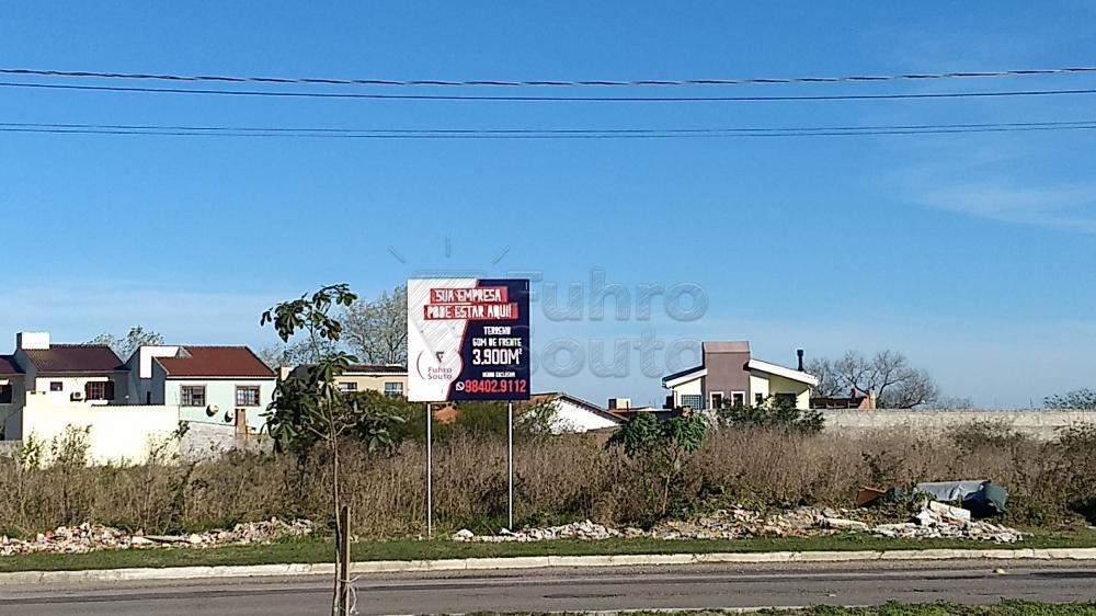 Comprar Terreno / Padrão em Pelotas R$ 5.800.000,00 - Foto 2