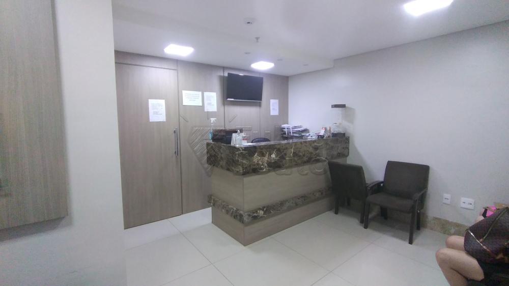 Comprar Comercial / Sala em Condomínio em Pelotas R$ 820.000,00 - Foto 2