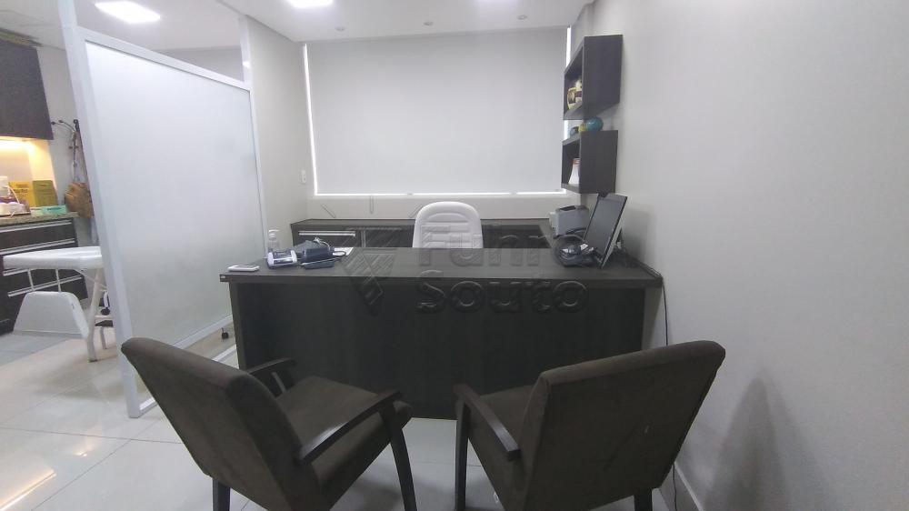 Comprar Comercial / Sala em Condomínio em Pelotas R$ 820.000,00 - Foto 5