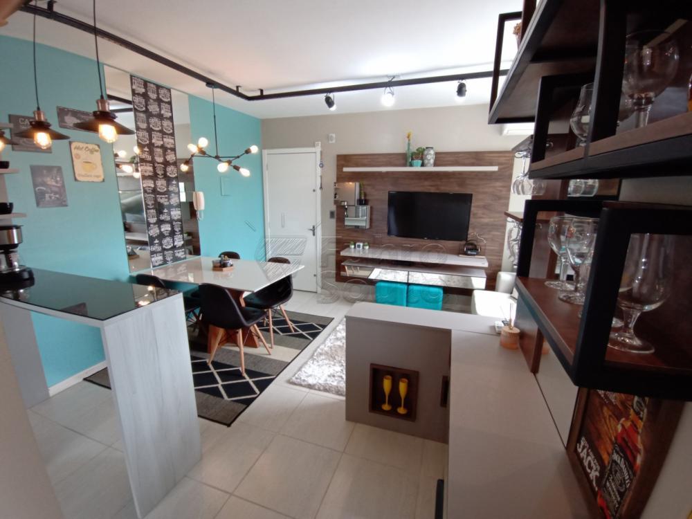 Comprar Apartamento / Padrão em Pelotas R$ 189.000,00 - Foto 6