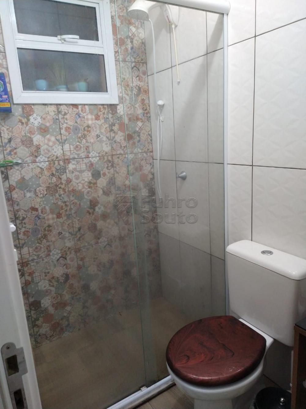 Comprar Casa / Condomínio em Pelotas R$ 190.000,00 - Foto 3