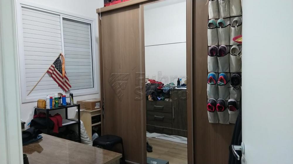 Comprar Casa / Condomínio em Pelotas R$ 190.000,00 - Foto 5