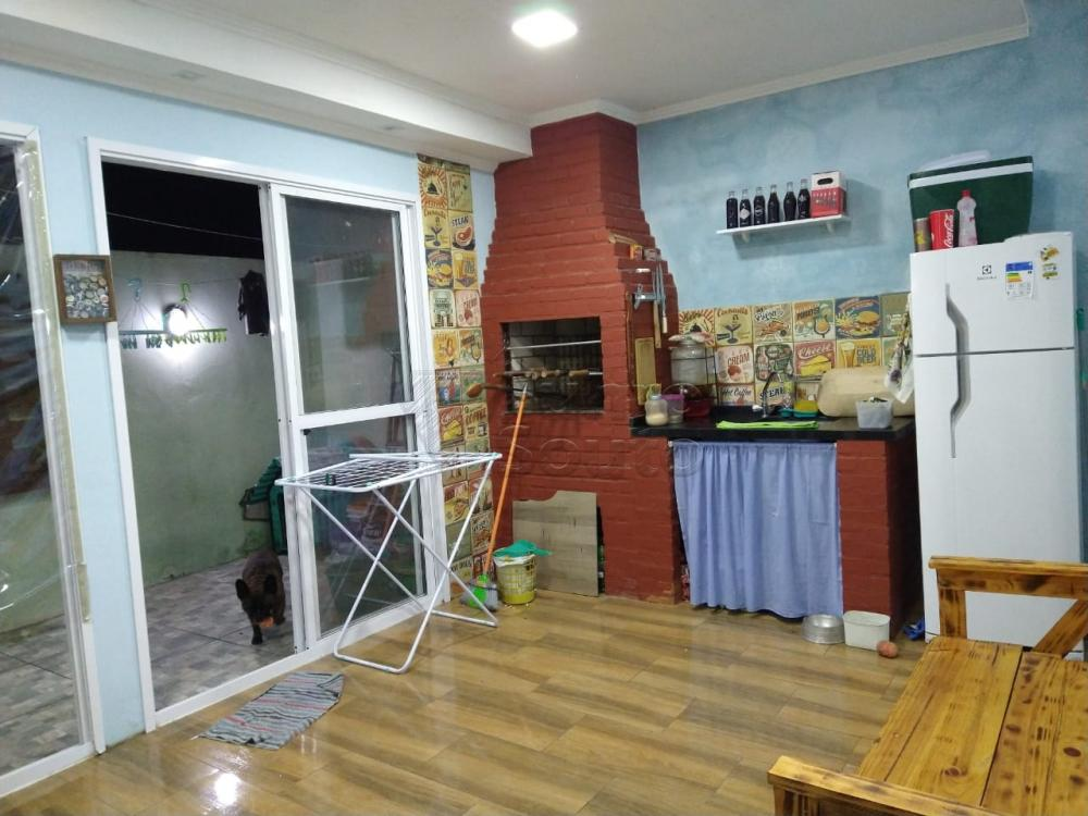 Comprar Casa / Condomínio em Pelotas R$ 190.000,00 - Foto 6