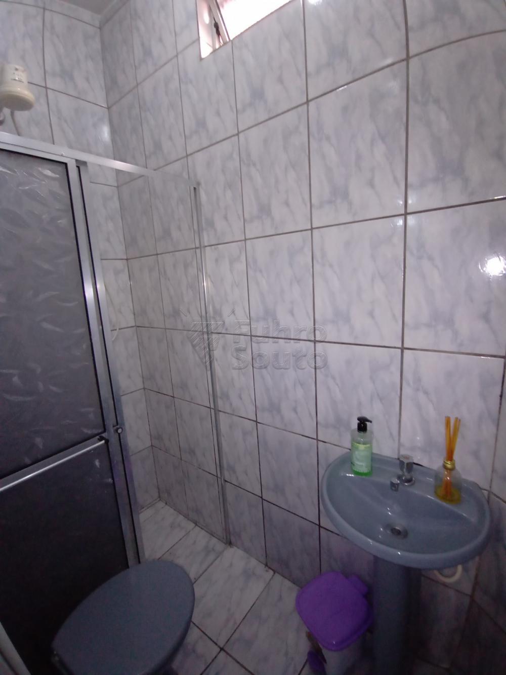 Comprar Comercial / Casa em Pelotas R$ 850.000,00 - Foto 6