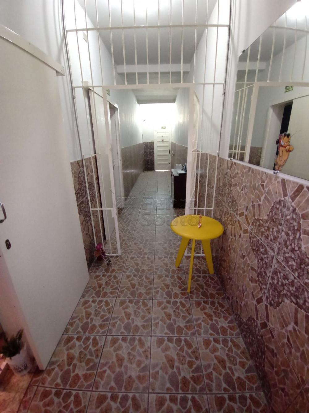 Comprar Comercial / Casa em Pelotas R$ 850.000,00 - Foto 7