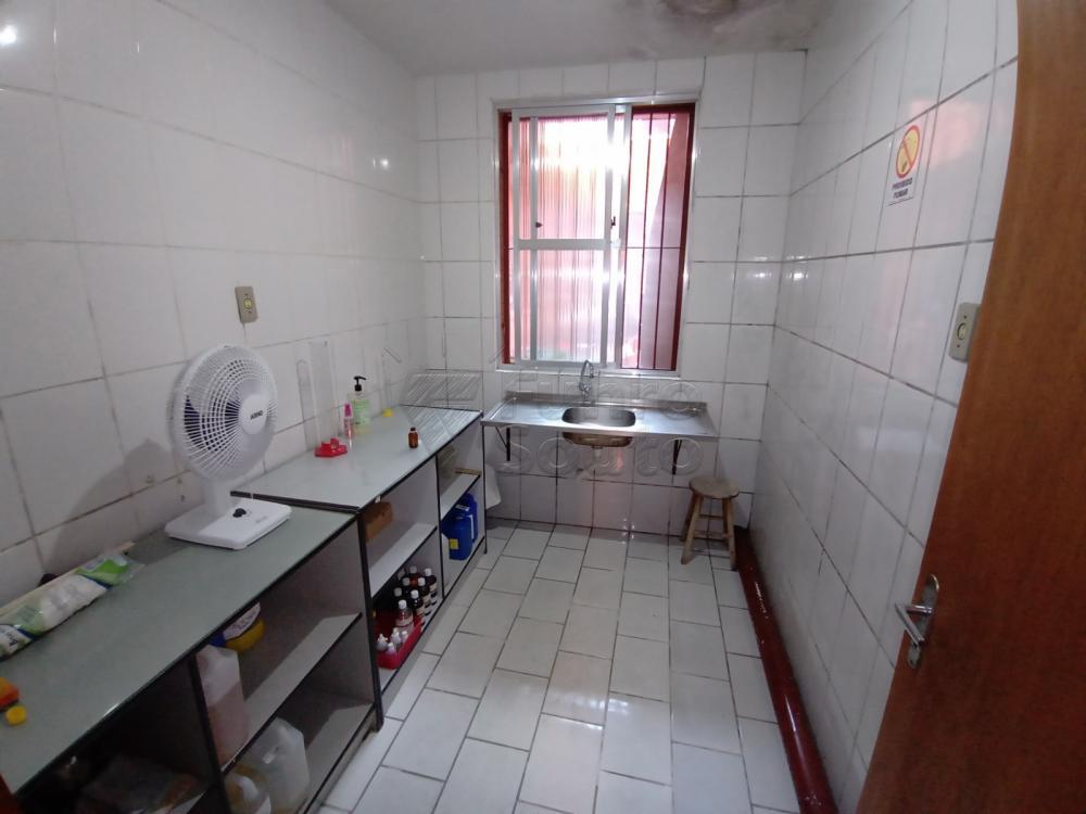 Comprar Comercial / Casa em Pelotas R$ 850.000,00 - Foto 10