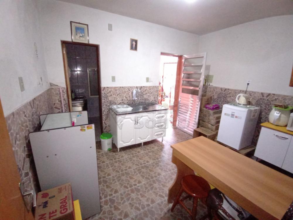 Comprar Comercial / Casa em Pelotas R$ 850.000,00 - Foto 11