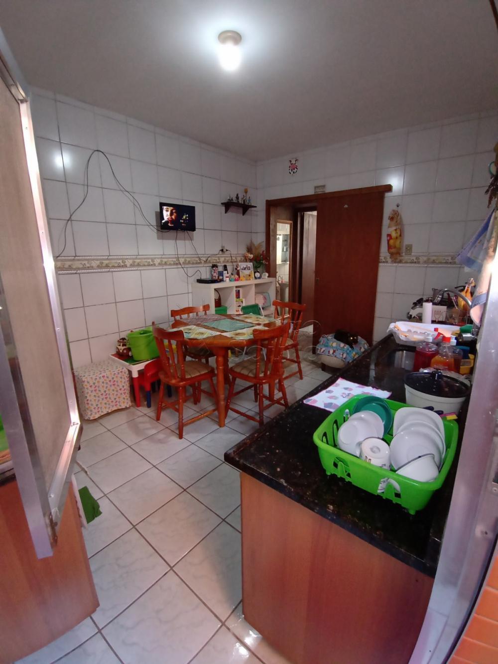 Comprar Comercial / Casa em Pelotas R$ 850.000,00 - Foto 13
