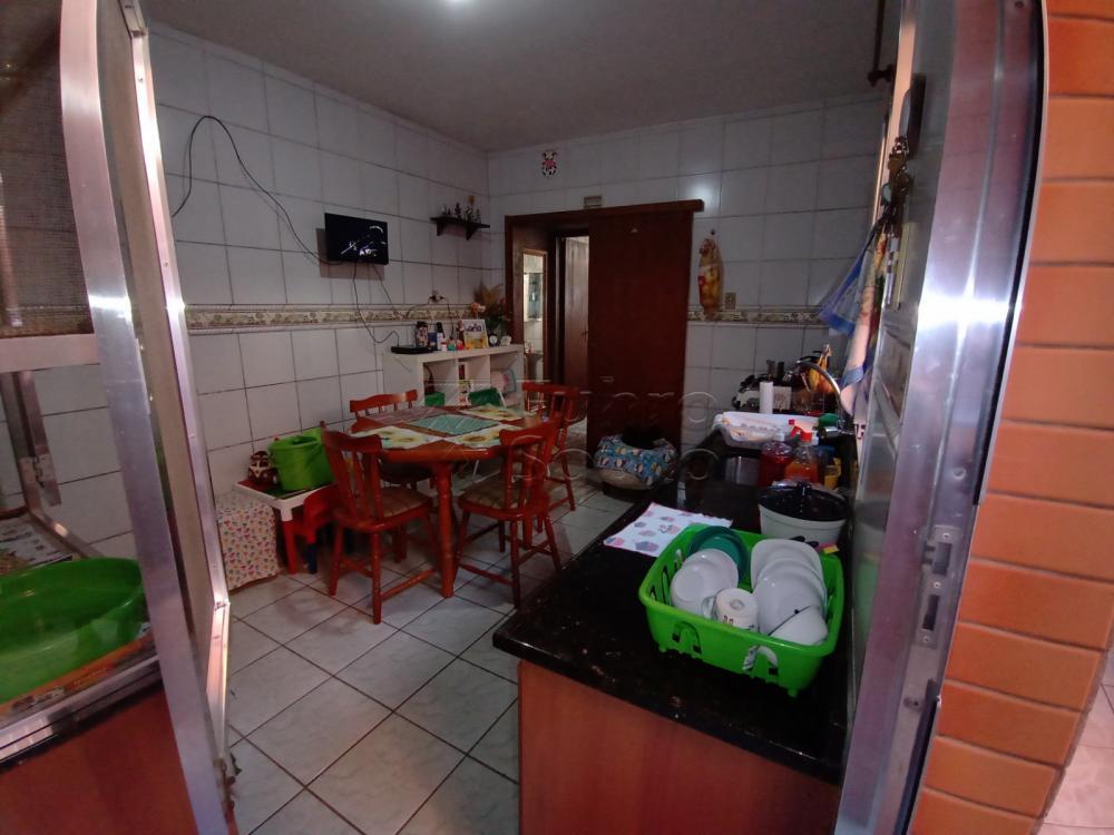 Comprar Comercial / Casa em Pelotas R$ 850.000,00 - Foto 14
