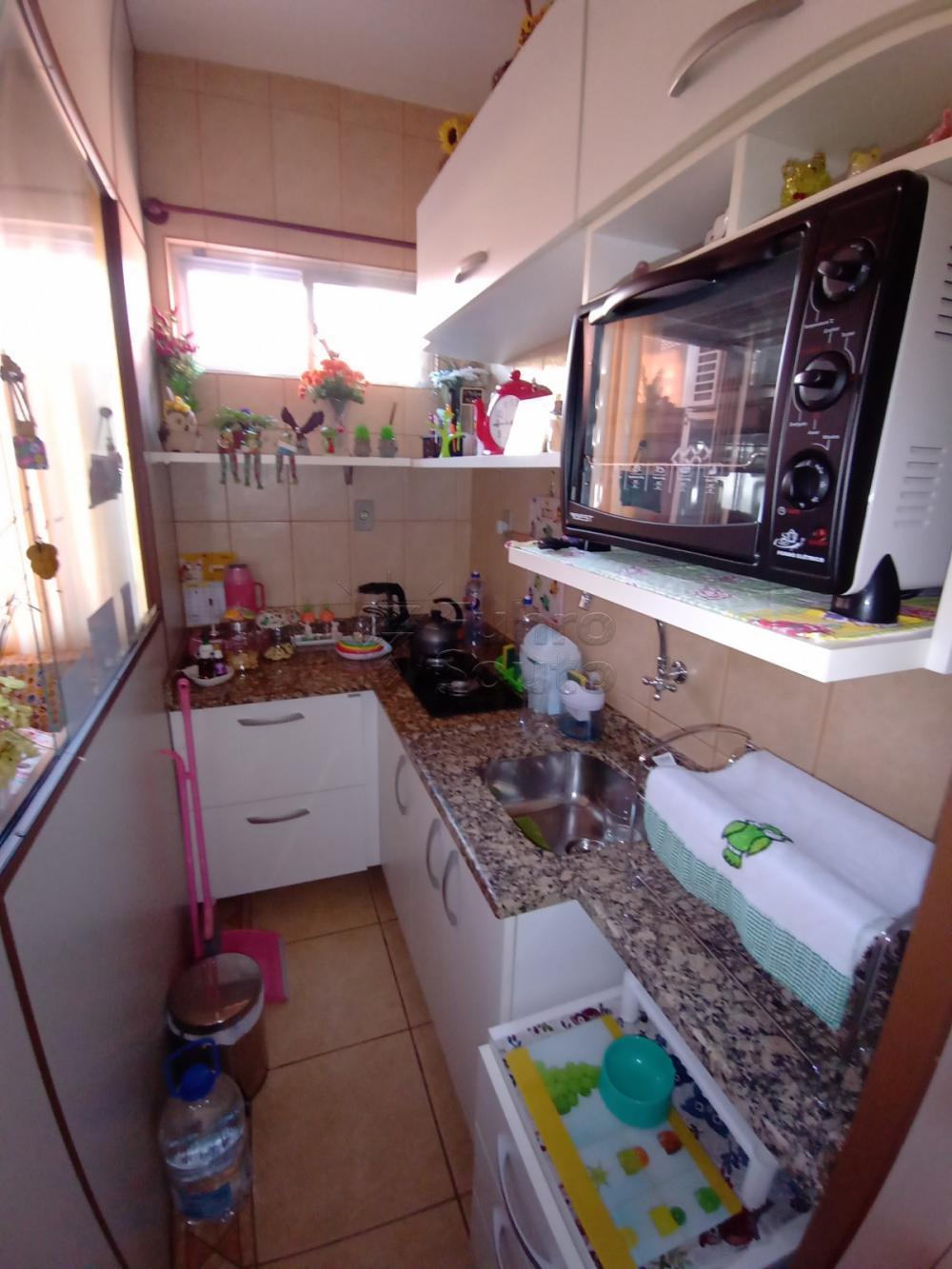 Comprar Comercial / Casa em Pelotas R$ 850.000,00 - Foto 23
