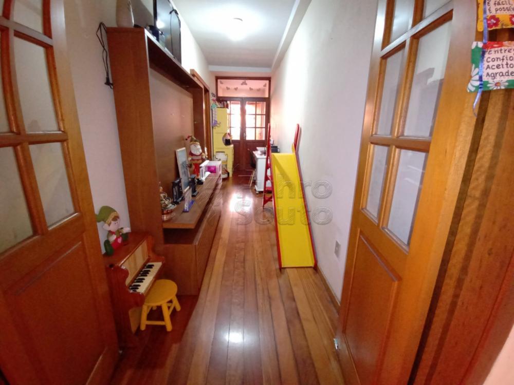 Comprar Comercial / Casa em Pelotas R$ 850.000,00 - Foto 30