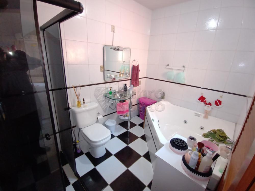 Comprar Comercial / Casa em Pelotas R$ 850.000,00 - Foto 32