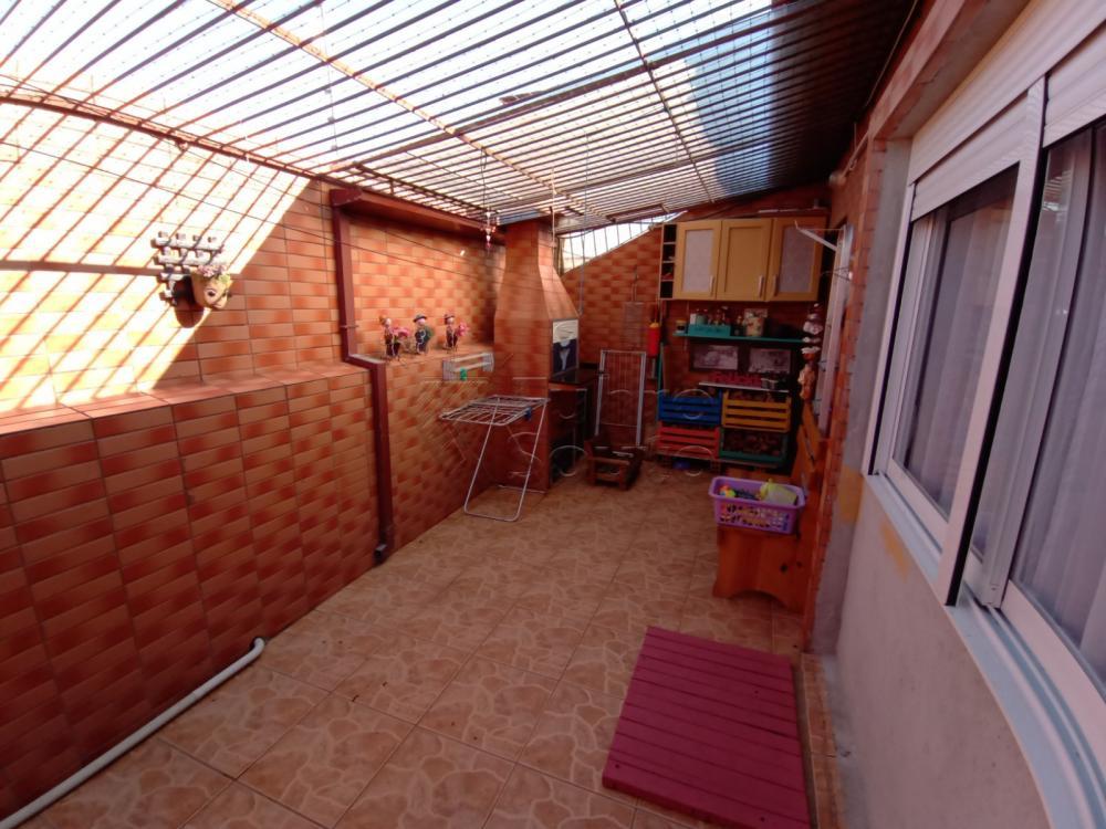 Comprar Comercial / Casa em Pelotas R$ 850.000,00 - Foto 36
