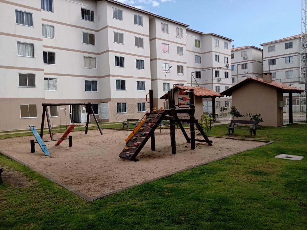 Comprar Apartamento / Padrão em Pelotas R$ 110.000,00 - Foto 8