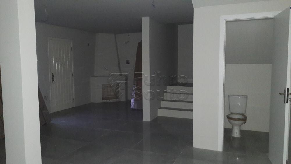 Casa com 3 dormitórios