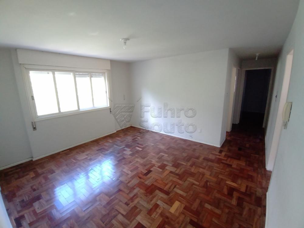 TERREO PROXIMO AO CENTRO: 02 dormitórios, mais dependência completa, sala de estar, cozinha, área de serviço, banheiro social, garagem . Aceita financiamento. Aceita FGTS. R$ 180.000,00