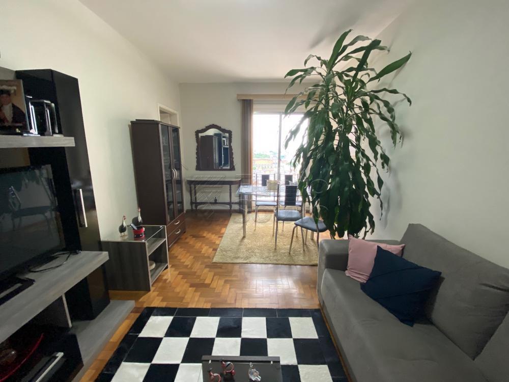 Comprar Apartamento / Padrão em Pelotas R$ 266.000,00 - Foto 2