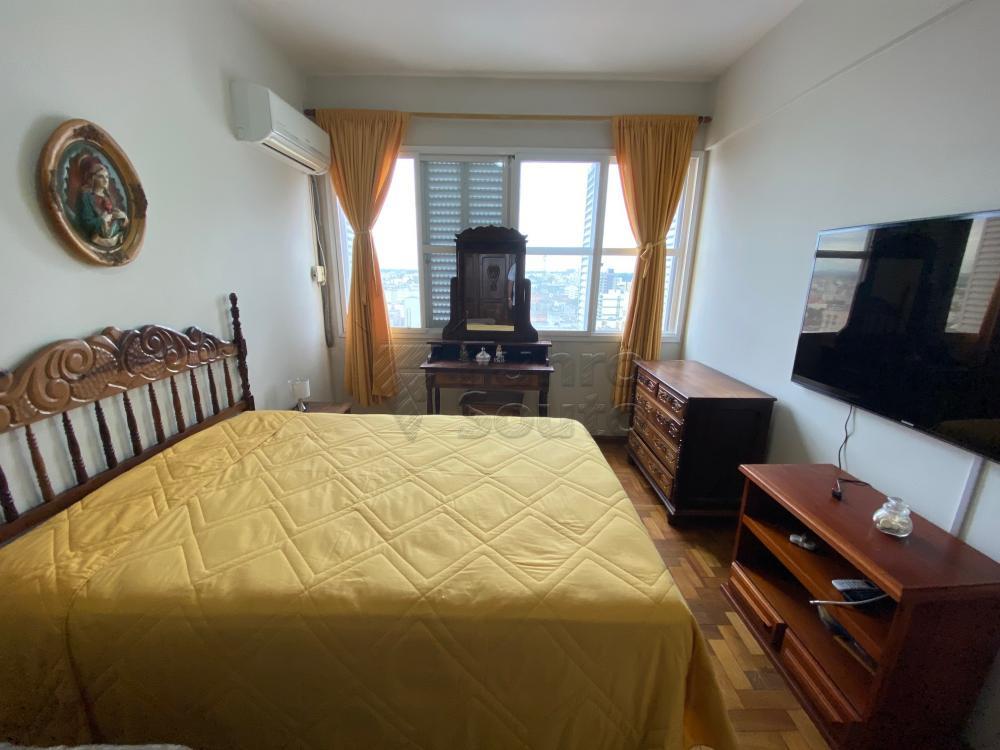 Comprar Apartamento / Padrão em Pelotas R$ 266.000,00 - Foto 5