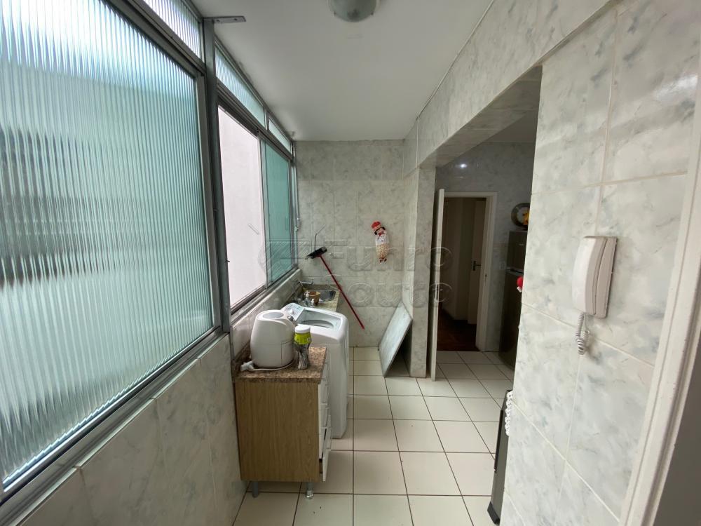 Comprar Apartamento / Padrão em Pelotas R$ 266.000,00 - Foto 9