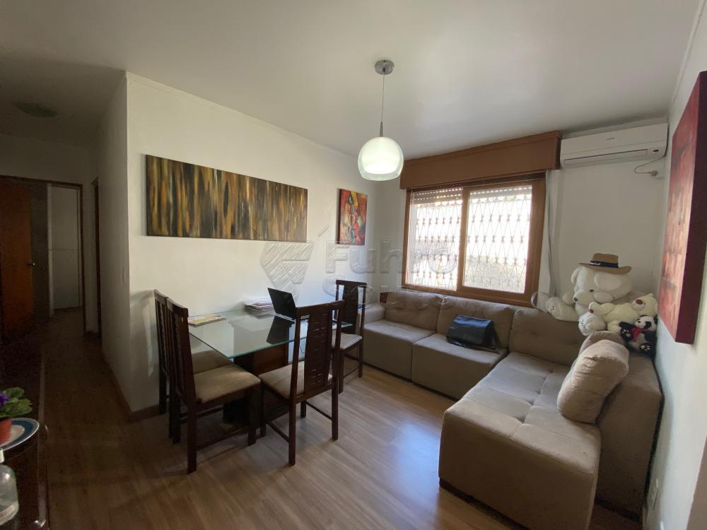 Apartamento térreo, próximo Colina do Sol, 2 dormitórios, sala, banheiro, cozinha, área de serviço, todo gradeado, estacionamento. R$ 185.000,00