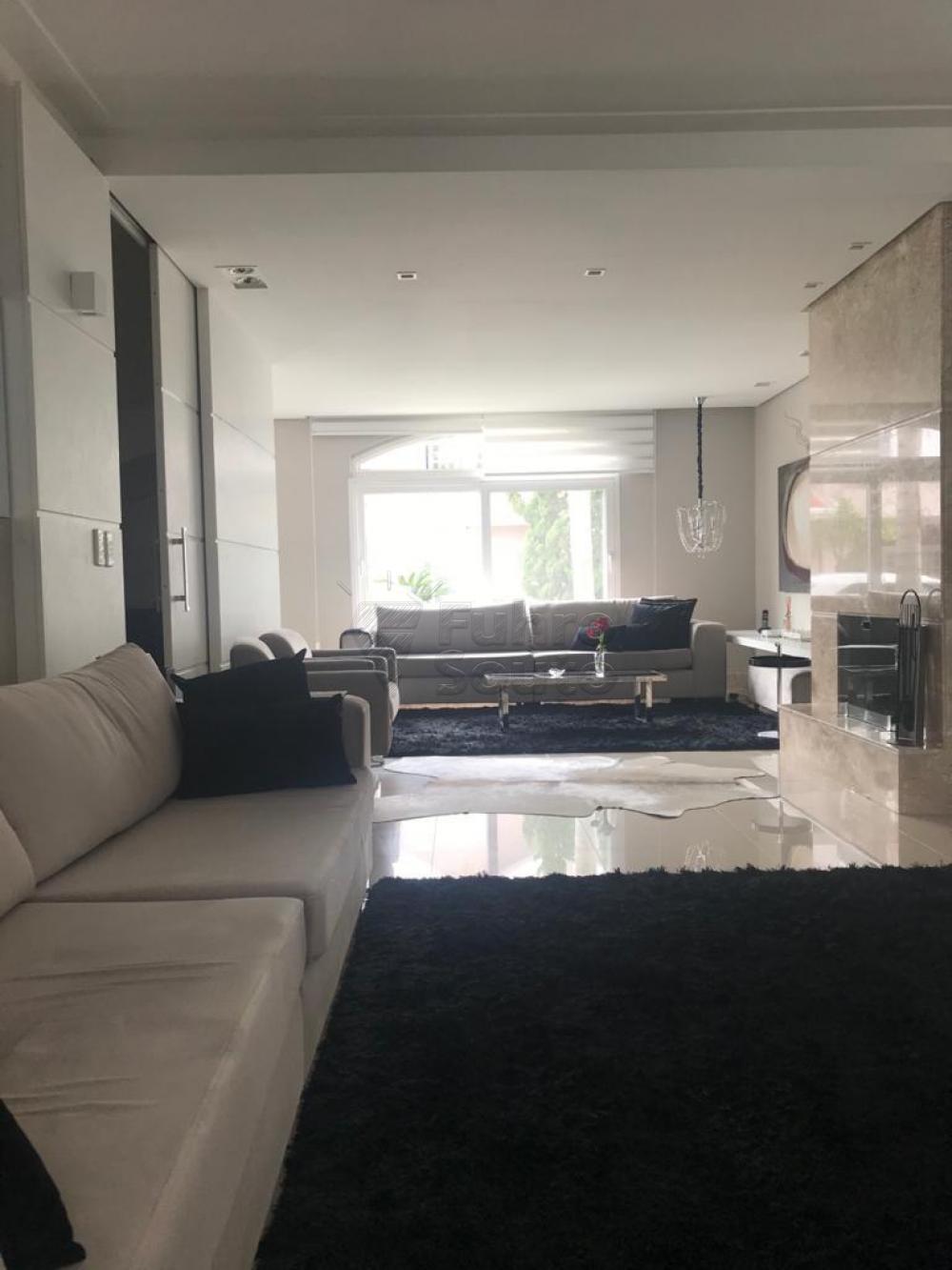 Comprar Casa / Condomínio em Pelotas R$ 1.350.000,00 - Foto 7