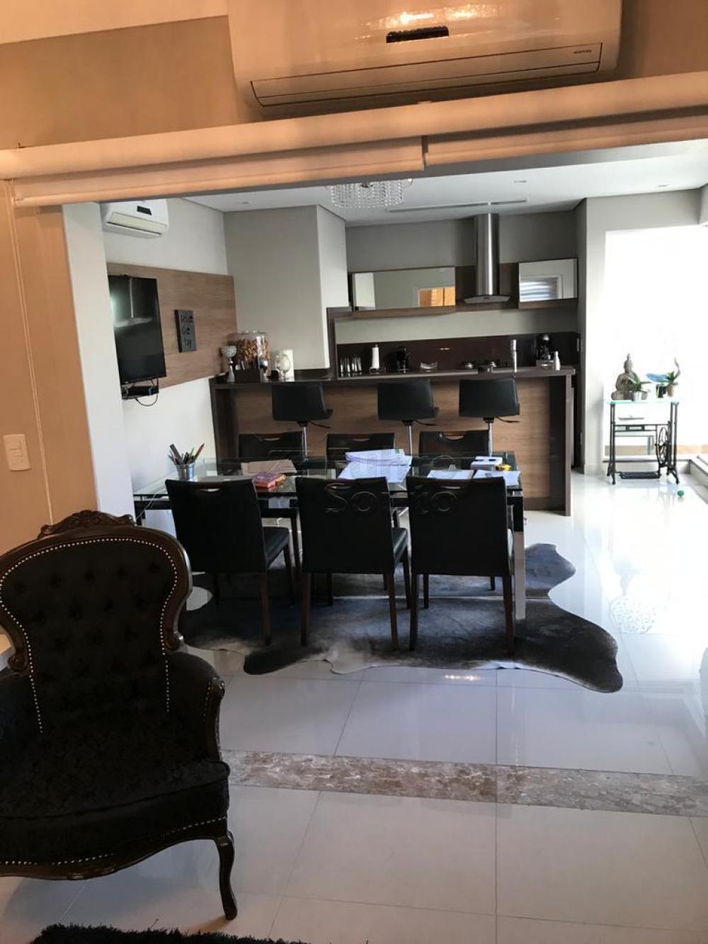 Comprar Casa / Condomínio em Pelotas R$ 1.350.000,00 - Foto 8