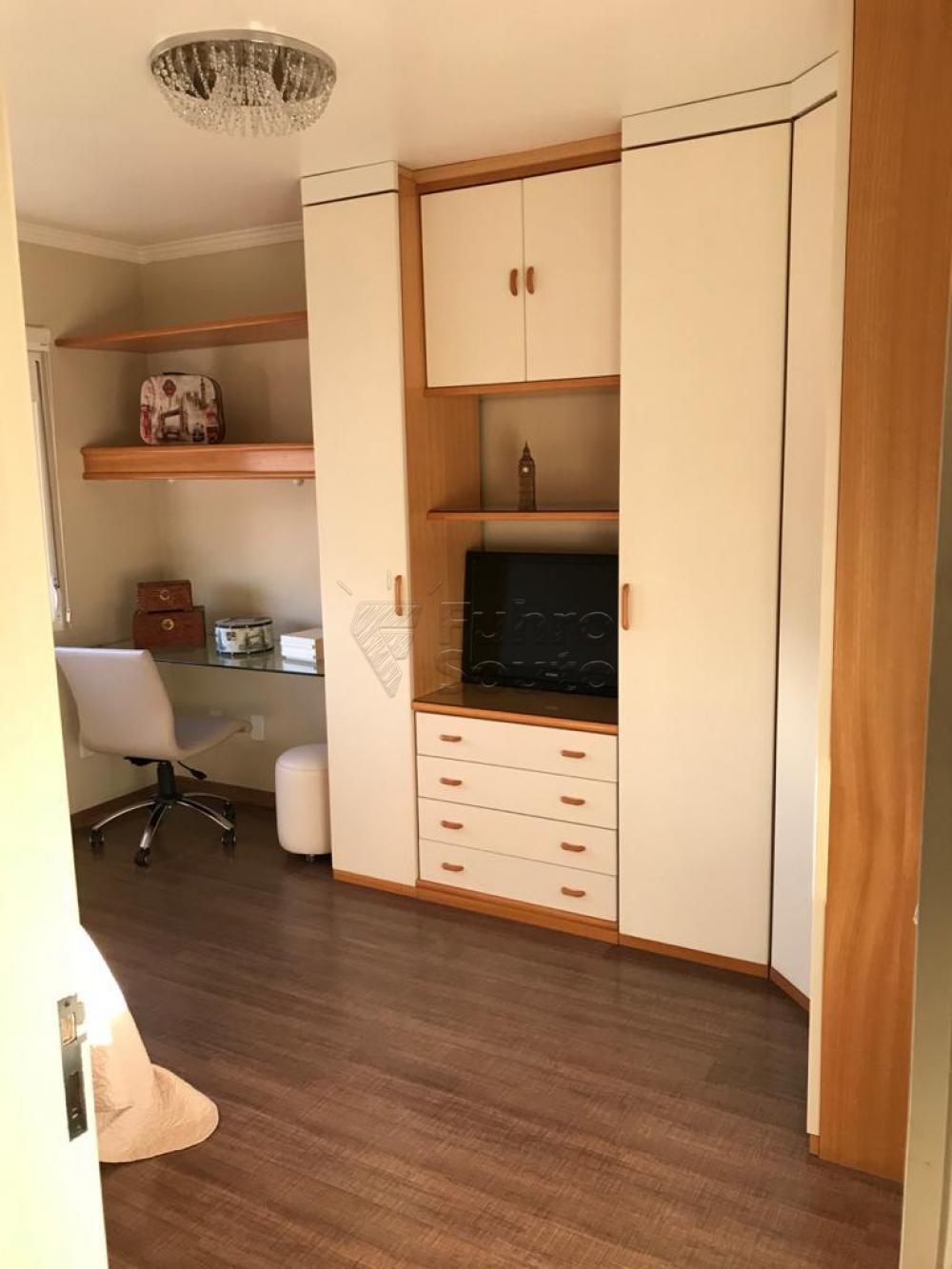Comprar Casa / Condomínio em Pelotas R$ 1.350.000,00 - Foto 10