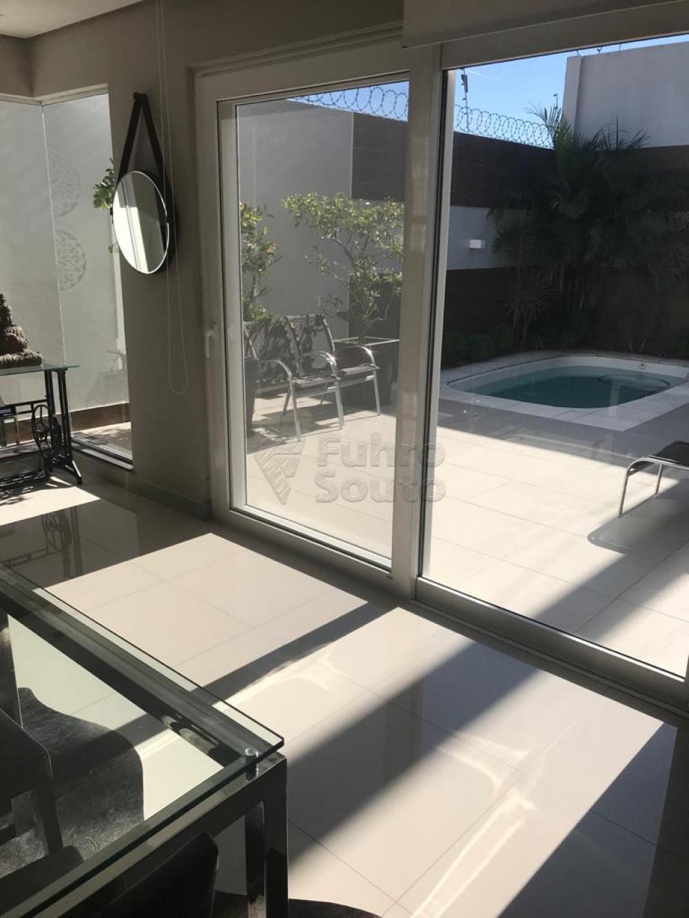 Comprar Casa / Condomínio em Pelotas R$ 1.350.000,00 - Foto 14
