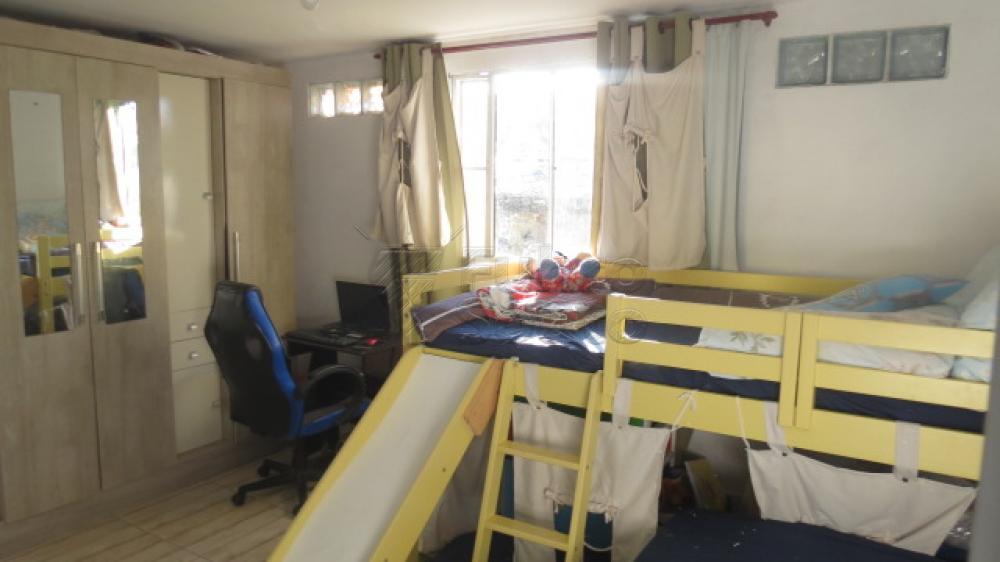 Comprar Casa / Condomínio em Pelotas R$ 430.000,00 - Foto 3