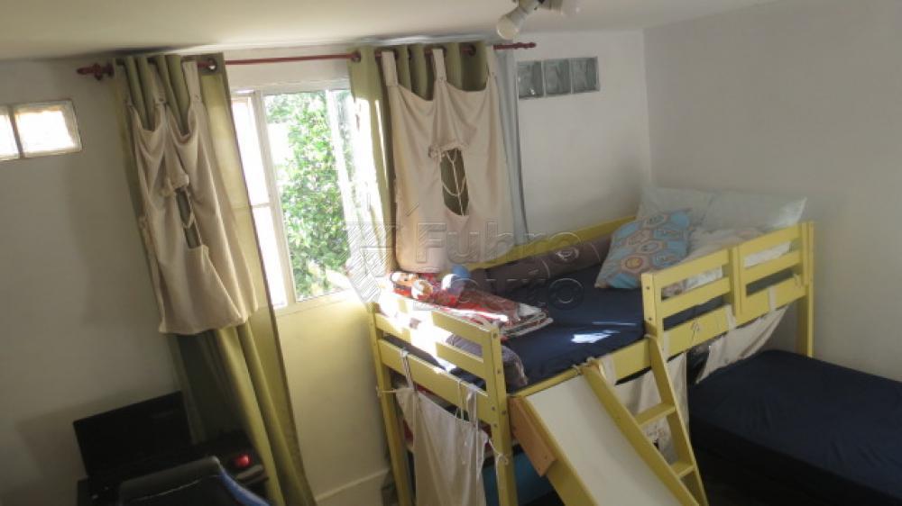 Comprar Casa / Condomínio em Pelotas R$ 430.000,00 - Foto 4