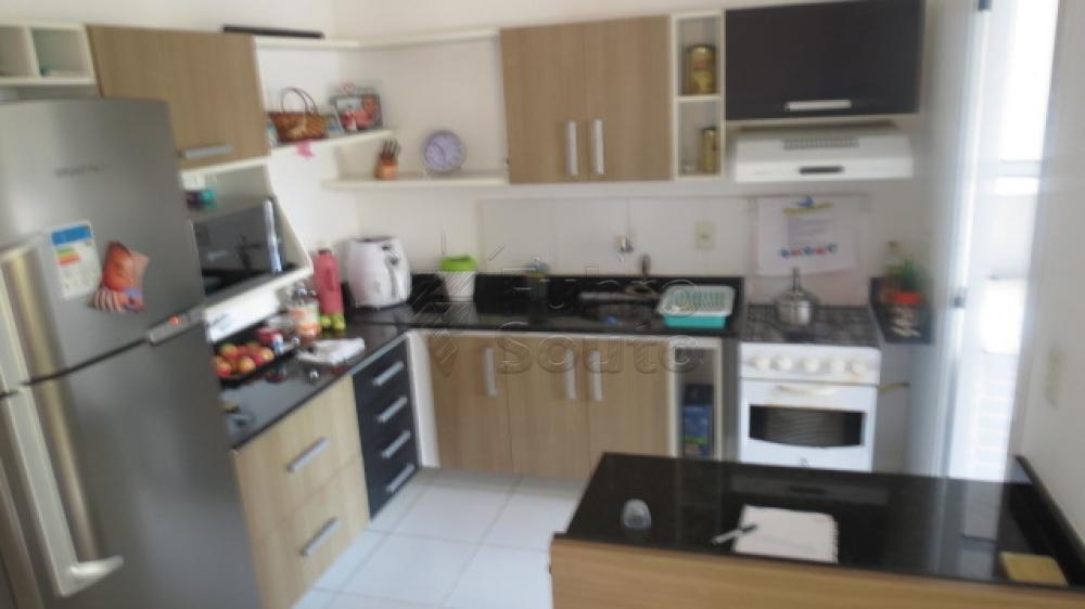 Comprar Casa / Condomínio em Pelotas R$ 430.000,00 - Foto 8