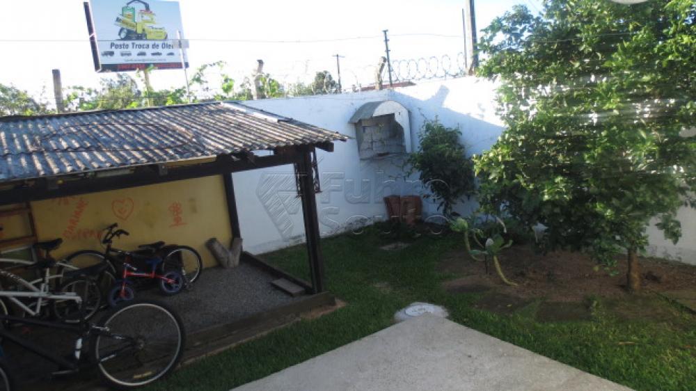 Comprar Casa / Condomínio em Pelotas R$ 430.000,00 - Foto 15