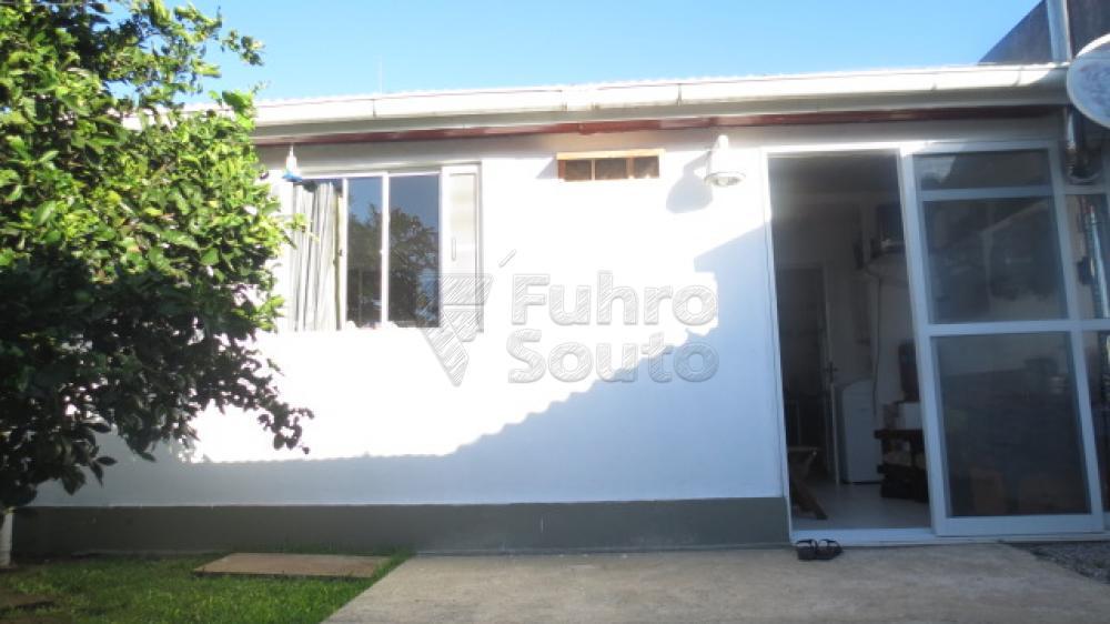 Comprar Casa / Condomínio em Pelotas R$ 430.000,00 - Foto 17