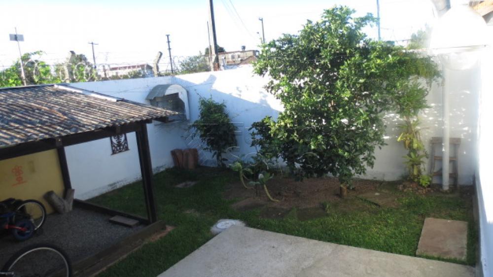 Comprar Casa / Condomínio em Pelotas R$ 430.000,00 - Foto 18