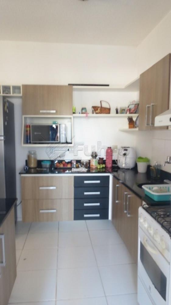 Comprar Casa / Condomínio em Pelotas R$ 430.000,00 - Foto 19